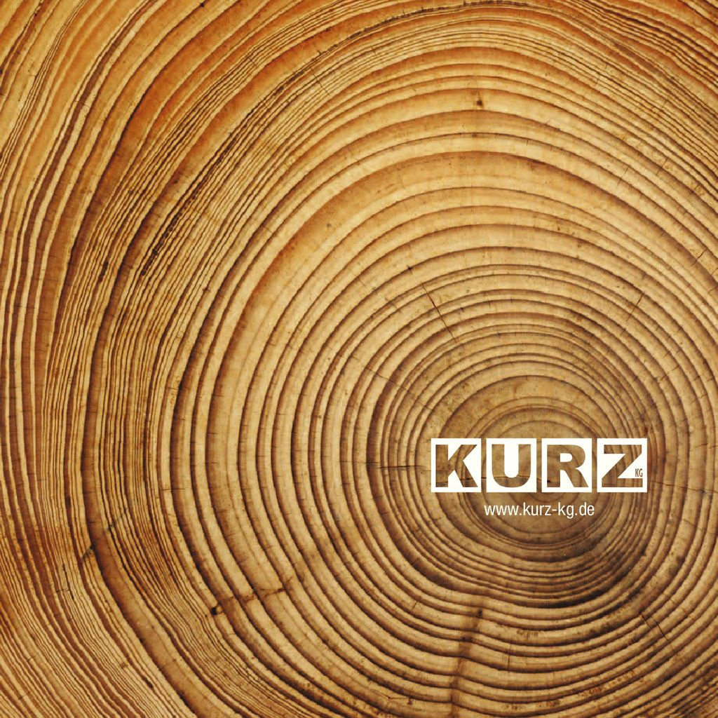thumbnail of 2015-KURZ-KG
