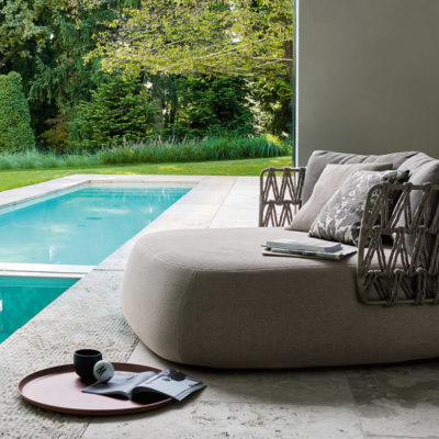BB-ITALIA-02_Fat-sofa_Outdoor_0-1024x776