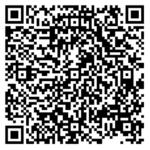 QR-Code-KurzKG-VCard