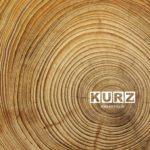 thumbnail of 20150703_Kurz_Imagebroschure-FINAL